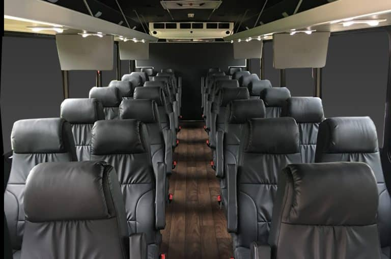 32_pax_minibus_int group buses